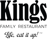 Kings Family Restaurant
